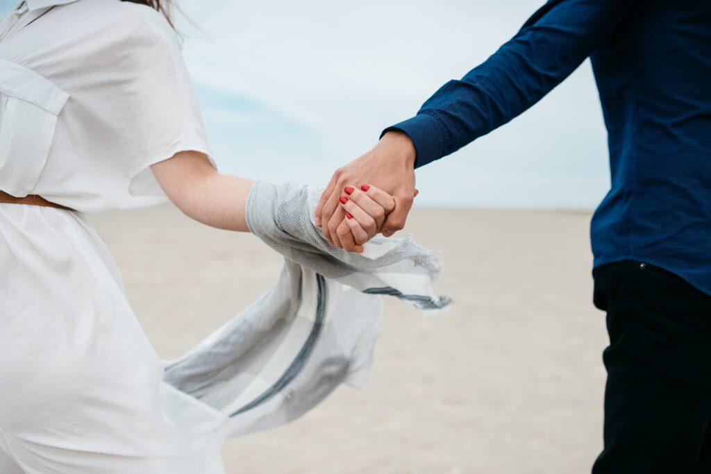 Suknie na ślub cywilny – gdzie kupić?