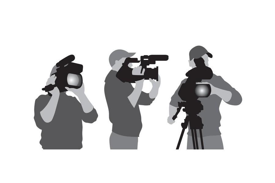 Filmowanie na wypożyczonym sprzęcie